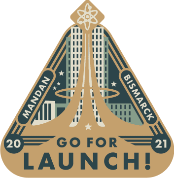 New Go For Launch! Event Manager